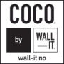 Coco by WALL-IT
