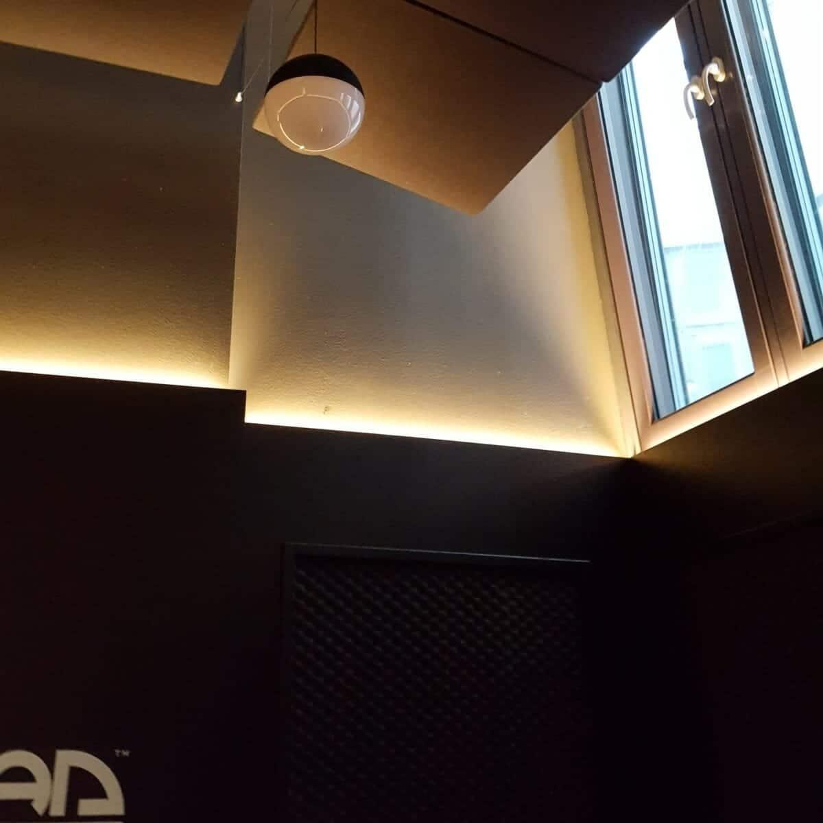 No Need Song Dj Punjab Com Download: Støydemping Er Viktig For Et Bra Innemiljø! Se Wall-it.no