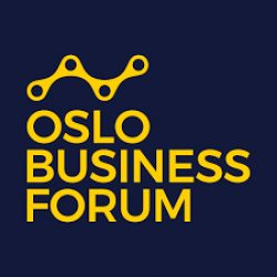 OSLO BUSINESS FORUM