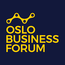 OSLO BUSINESS FORUM