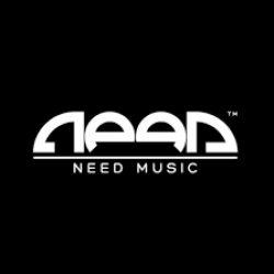 NEED MUSIC