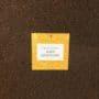Oppslagstavle i brun kork på HUB WALL-IT
